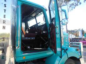 Western Star 4864FX Primemover Truck - picture8' - Click to enlarge