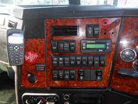 Western Star 4864FX Primemover Truck - picture9' - Click to enlarge