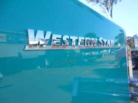 Western Star 4864FX Primemover Truck - picture17' - Click to enlarge
