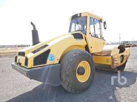 BOMAG BW211D-4 Vibratory Roller - picture2' - Click to enlarge