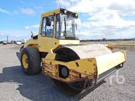 BOMAG BW211D-4 Vibratory Roller - picture3' - Click to enlarge