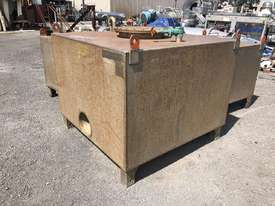 St/Steel IBC - picture1' - Click to enlarge