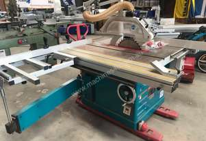 Ronmac Table Saw / Rip saw  k