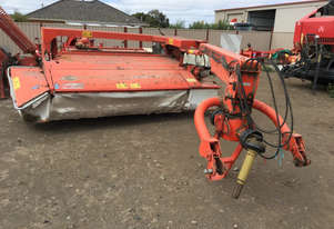 Kuhn FC302RG Mower Conditioner Hay/Forage Equip