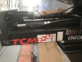 TCM Forklift 2.5Ton - picture6' - Click to enlarge