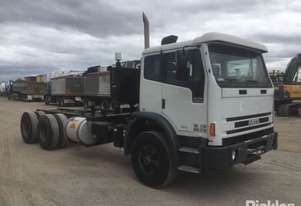 Iveco 2005   Acco 2350G