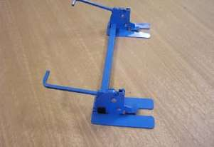 The Ezy Hang Door Lifter