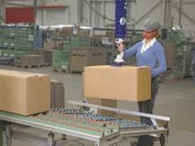 Sheet Vacuum lifts perfect for MDF - picture12' - Click to enlarge