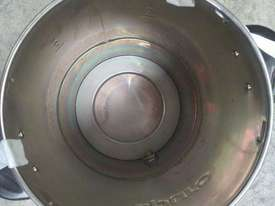 Apuro Electric URN - picture2' - Click to enlarge