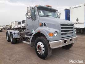 2007 Sterling LT7500 - picture0' - Click to enlarge