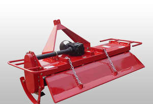 Agrison Rotary Hoe 6ft
