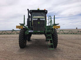 2016 John Deere R4045 Sprayers - picture1' - Click to enlarge