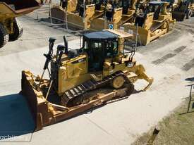 Caterpillar D6T XL Dozer  - picture1' - Click to enlarge