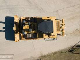 Caterpillar D6T XL Dozer  - picture2' - Click to enlarge
