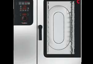 Convotherm C4GBD10.10C - 11 Tray Gas Combi-Steamer Oven - Boiler System