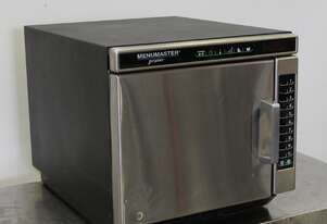 Menumaster   JET514A Speed Oven