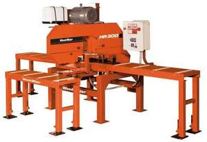 Woodmizer HR300 Resaw