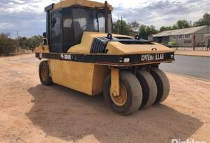 Caterpillar 1998   PF300B