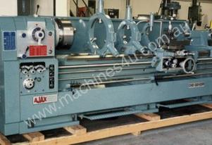 Ajax 560 x 2300, 105mm bore, 15hp