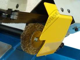 BS-916A Metal Cutting Band Saw 350 x 228mm (W x H) Rectangle Capacity - picture10' - Click to enlarge