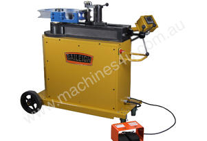 Hydraulic Tube and Pipe Bender RDB-325 Made In USA