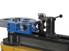 Hydraulic Tube and Pipe Bender RDB-325 Made In USA - picture2' - Click to enlarge