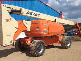 JLG 800AJ Articulating Boom Lift - picture2' - Click to enlarge