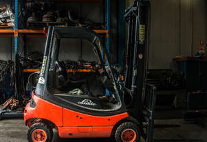 Linde SALE or HIRE - 1.8 T