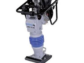 Weber Mt SRV62 Impact Tamper - picture0' - Click to enlarge