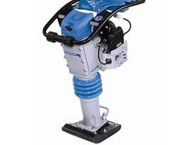 Weber Mt SRV62 Impact Tamper - picture1' - Click to enlarge
