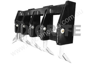 NEW HIGH QUALITY SKID STEER RIPPER BAR