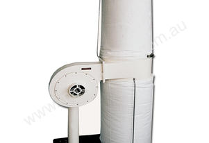 Dust Collector 1HP FM230 by Oltre