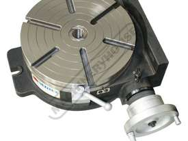 HV-12 Vertex Rotary Table Ø305mm - picture0' - Click to enlarge
