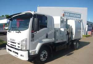 Isuzu 2008   FSR700 FOR SALE