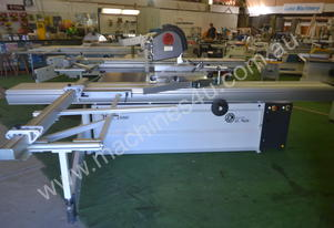 Robland 3800mm panel saw