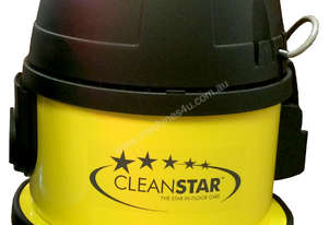 Cleanstar Buttler 1200 Watt Dry Vacuum