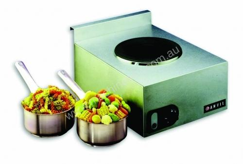 Anvil Stove Top Electric