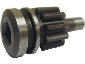 C1971 Replacement Pinion Suit Ø100mm Chuck - picture0' - Click to enlarge