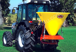 Agrex XL 500 Poly Spreader