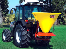 XL 500 Poly Spreader - picture0' - Click to enlarge