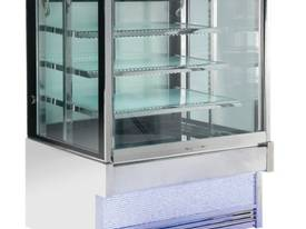 Bonvue Chilled Food Display FGSR1800LS