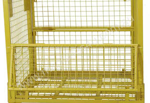 Medium Duty Stillage Cage