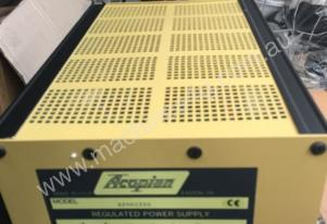 Acopian A24H1200 Regulated Power Supply #P