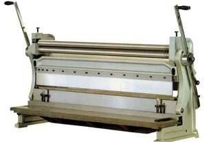 Or  FOLDER 3 IN 1 MACHINE 760MM