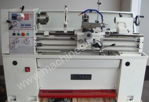 Global LATHE GH-1440A 14