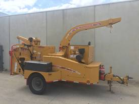 Used Diesel Wood Chippers - Second (2nd) Hand Diesel Wood Chippers ...