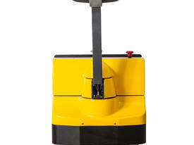 Liftsmart PT15-2 Battery Electric Pallet Truck/Jac - picture1' - Click to enlarge