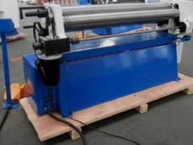 ACCUROLL New 1300 x 2.5 ESR Motorised Sheet/ Rolls  - picture2' - Click to enlarge