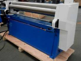 ACCUROLL New 1300 x 2.5 ESR Motorised Sheet/ Rolls  - picture3' - Click to enlarge