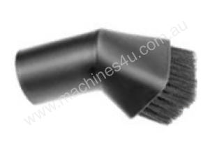 Swivel Dusting Brush - 32mm & 35mm (DBS032, DBS035